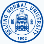 Beijing Normal University, China
