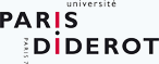 Université de Paris - Diderot